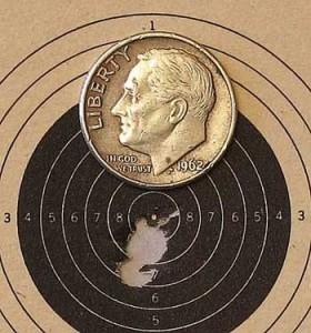 air_rifle_target